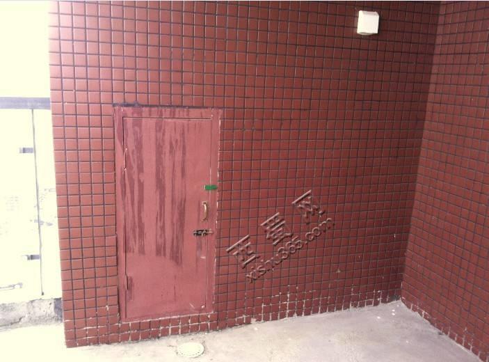 就是这个空调门,让我方案一改再改