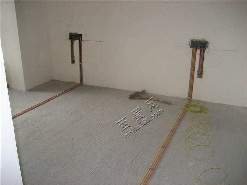 水电改造客厅.jpg