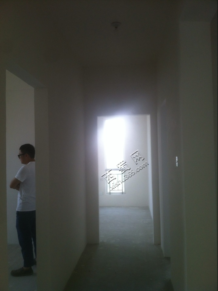 CDD62E96050CA473A9C55B612EBC528F.png