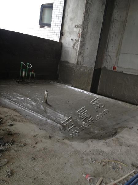 防水工程1