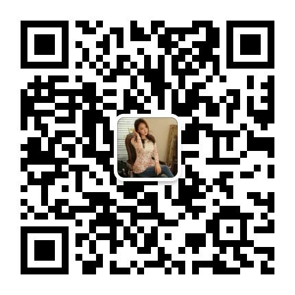 微信图片_20170711171650.jpg