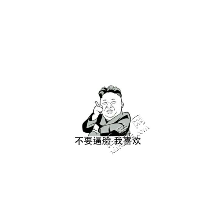 20171107_170386_1510038408019.jpg