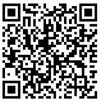 微信截图_20171209170709.png