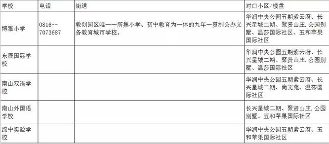 搜狗截图17年12月21日1142_17.jpg