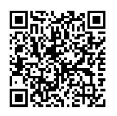 微信截图_20171122092124.png