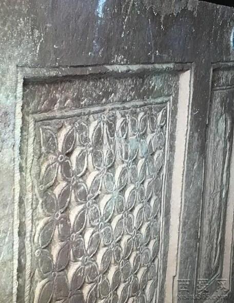 搜狗截图18年01月12日1000_5_副本.jpg