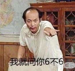 15175325164107.jpg