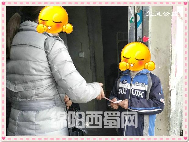 IMG_20180213_170538_1.jpg