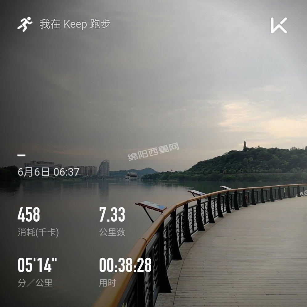 20190606七公里.jpg
